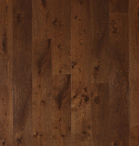 "Vineyard Collection Sonoma 8"": Buttery White Oak"