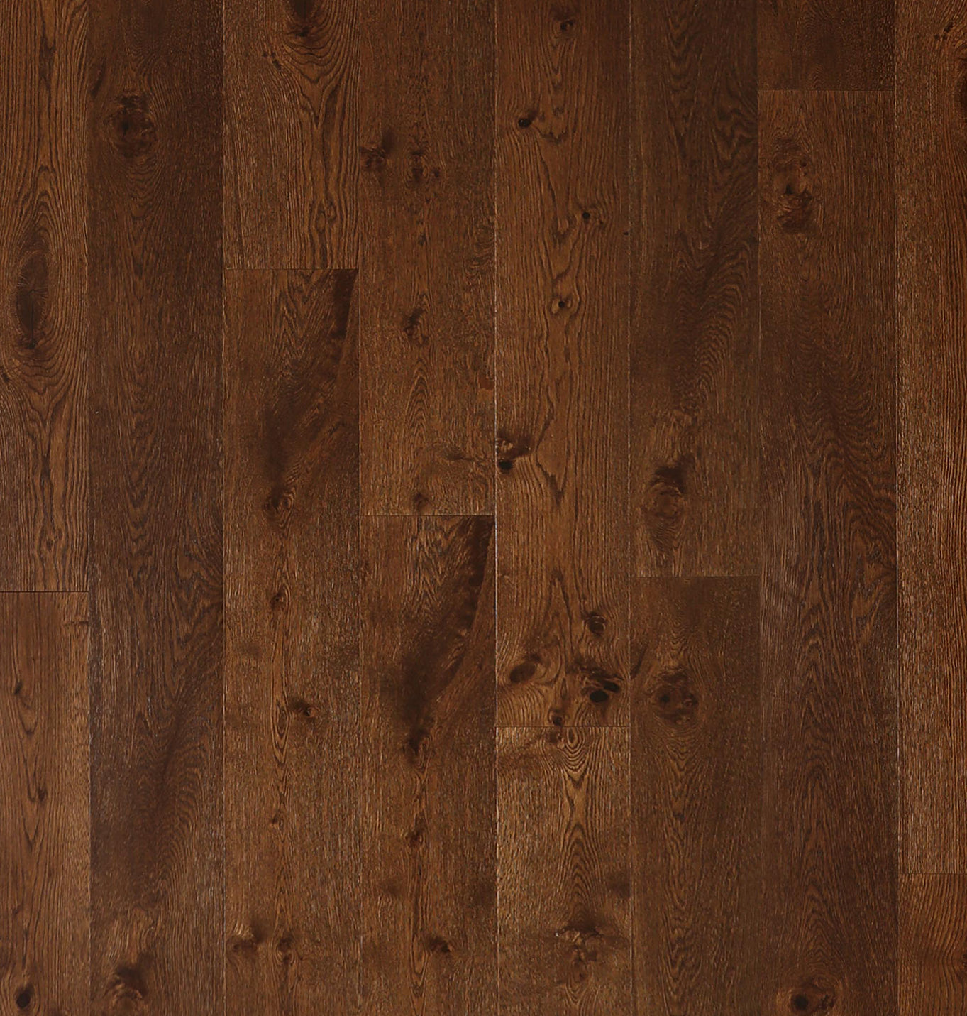 Vineyard Collection: Buttery White Oak SONOMA 8