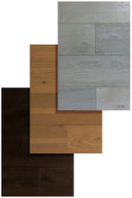 "Vineyard Collection Sonoma 8"" - 20"" X 30"" Display Sample (2) Colors To Choose From"