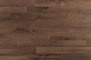"Vineyard Collection SONOMA 8"" - (9) 20X30 Display Samples To Choose From"