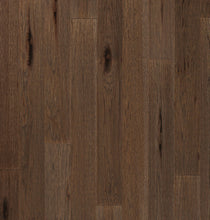 Vineyard Collection: Grey Musk Hickory SONOMA 8""