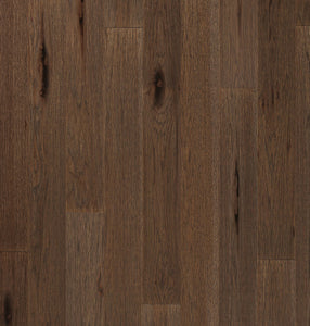 "Vineyard Collection Sonoma 8"": Grey Musk Hickory"