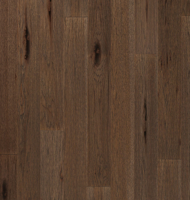 Vineyard Collection: Grey Musk Hickory SONOMA 8