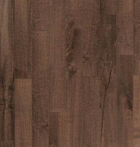 Vineyard Collection: Grey Rock Maple SONOMA 8""