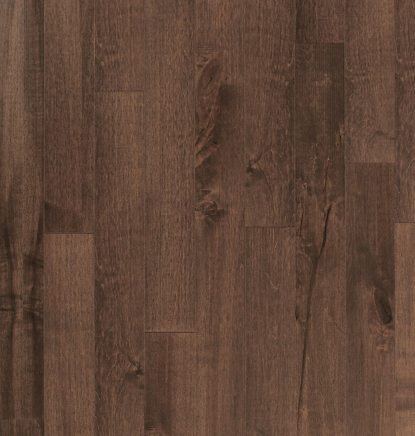 Vineyard Collection: Grey Rock Maple SONOMA 8