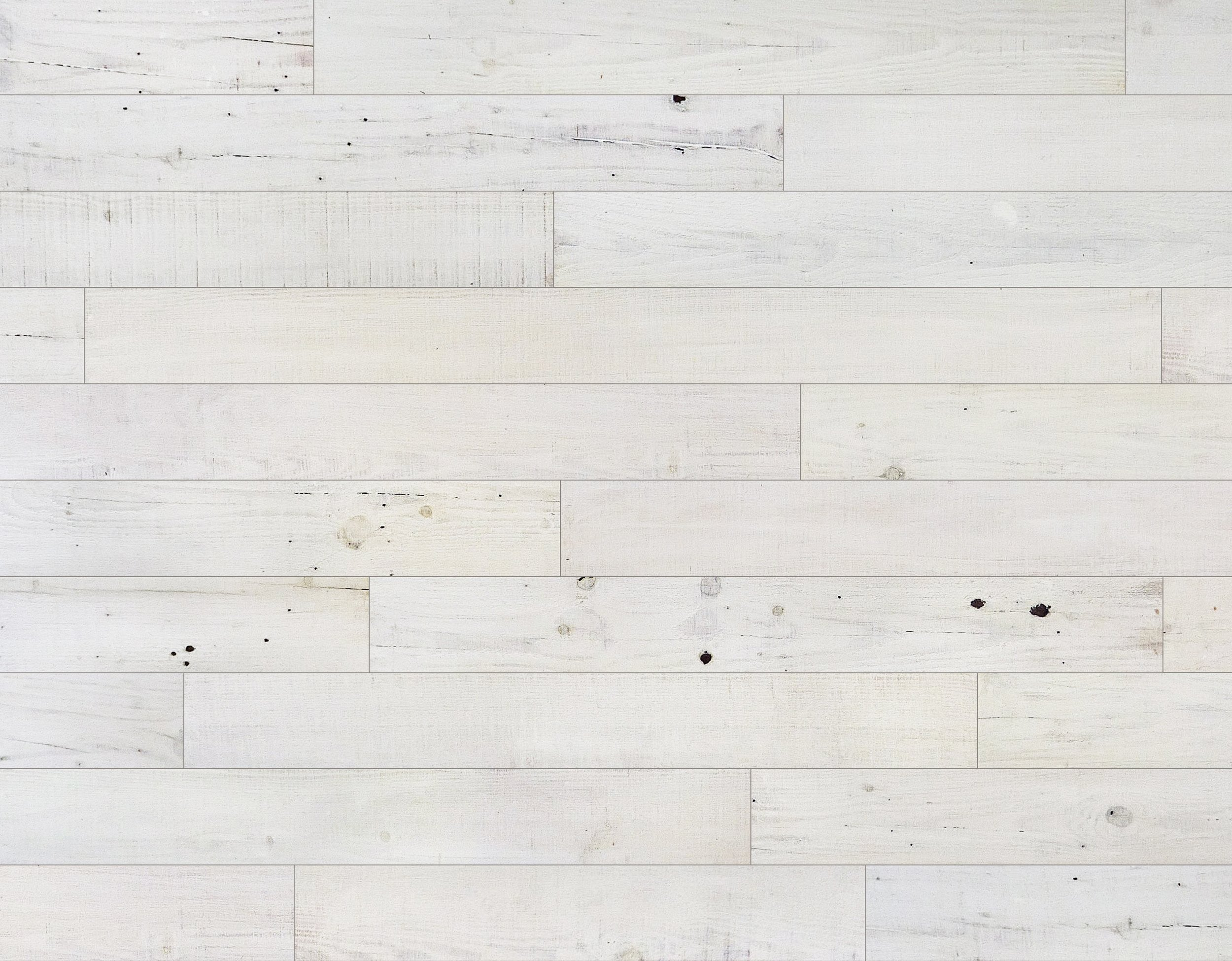 "Wallplank Reclaimed Barnwood Plank - 6"" Samples (5) Colors to Choose From"