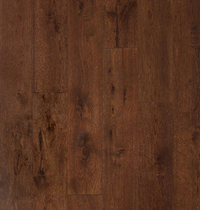 Choice Collection: Sahara White Oak