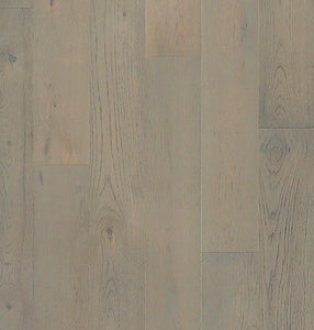 Choice Collection: Stone Hickory