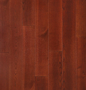 Vineyard Collection: Toasty Hickory SONOMA 8""