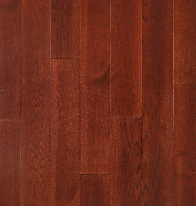 Us Hardwood Manufacturer Of Flooring And Walls From The