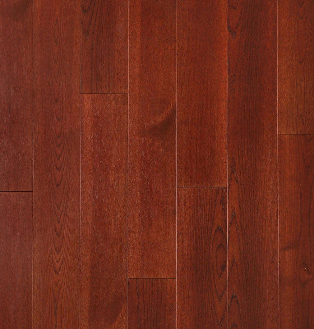 Vineyard Collection: Toasty Hickory SONOMA 8