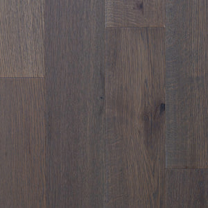 "Vineyard Collection NAPA 5"" Plus : Zin Root White Oak"