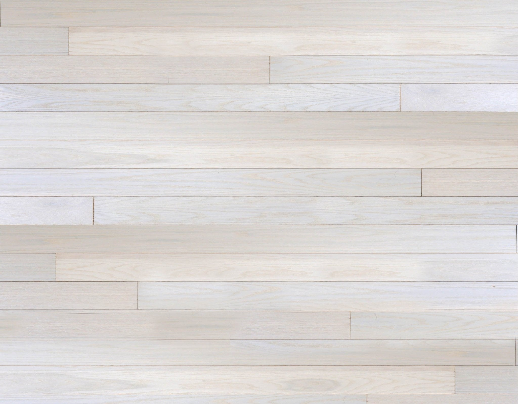 Plantation Originals Hardwood Plank - Wallplanks