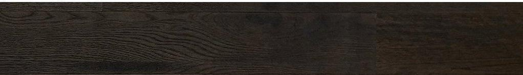 Wallplank's Originals Wood Trim Wall Panels - Wallplanks