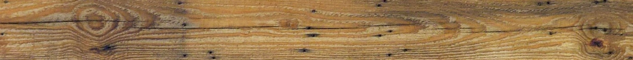 Wallplank's Reclaimed Wood Trim Wall Panels - Wallplanks
