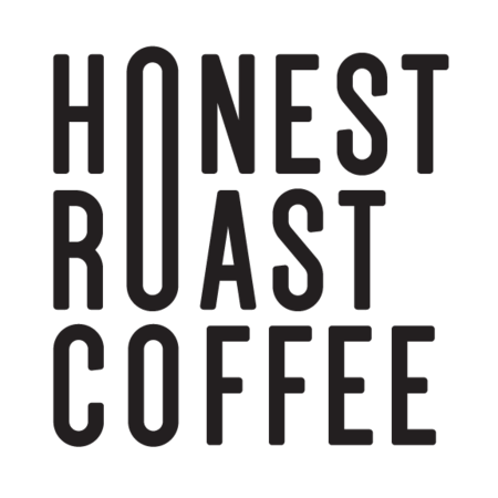 Honest Roast Coffee, LLC