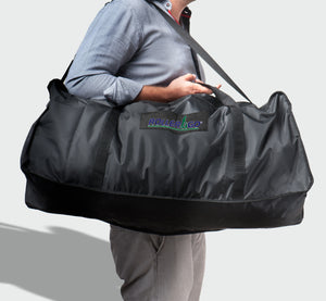 Roller-Go Travel Bag
