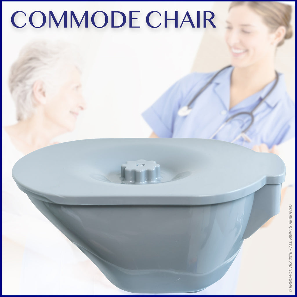 Commode Chair Off-Toilet-Container 2