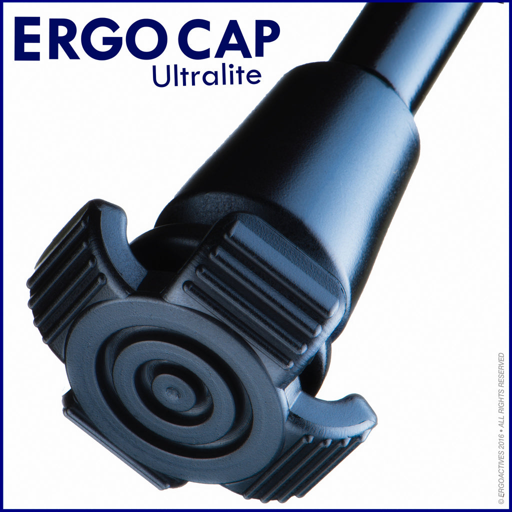 Crutch Tip Image From Down-Up Ergocap