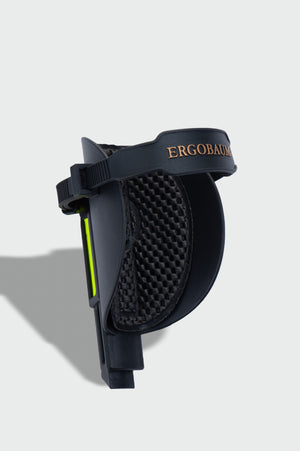 Upper Cuff Ergobaum Replacement