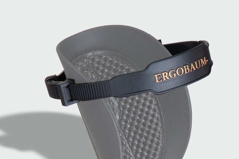 Straps Ergobaum Replacement (Single)