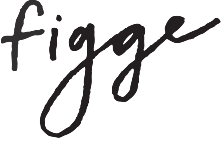 figge