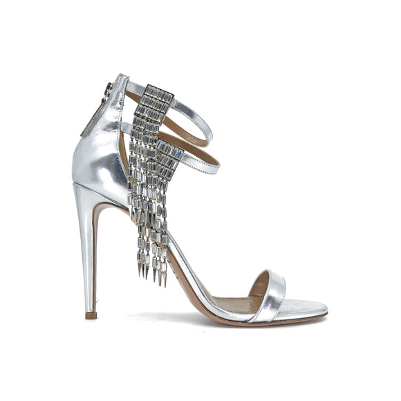 Shoes at Consign Toronto Online