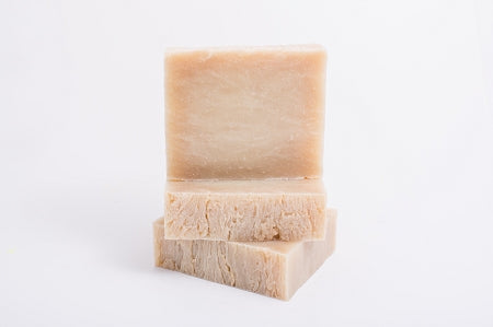 Boshemia Ultra Luxe Handmade Soap - Simply Coconut