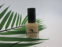 Load image into Gallery viewer, Boshemia NAILS 10 Free Vegan and Cruelty-Free Polish - Shorley Sure