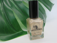 Load image into Gallery viewer, Boshemia NAILS 10 Free Vegan and Cruelty-Free Polish - Boshimmer