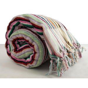 Turkish Terry Towels