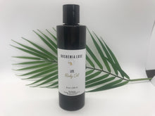 Load image into Gallery viewer, Luxurious Small Batch Vegan Body Oil By Boshemia Body