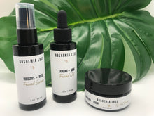 Load image into Gallery viewer, Luxurious Small Batch Vegan Tamanu Noni Facial Oil - Boshemia Skin