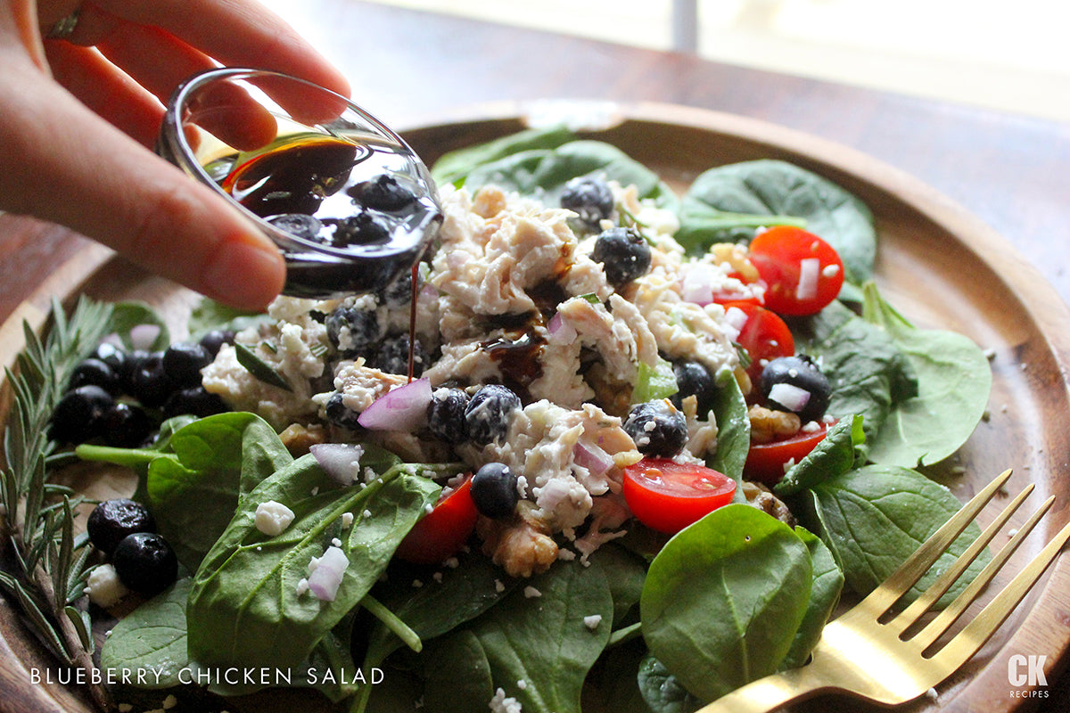 BLueberryChickenSalad2web