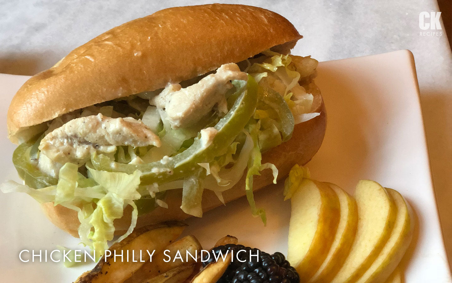 Chicken-Philly-Salad.jpg