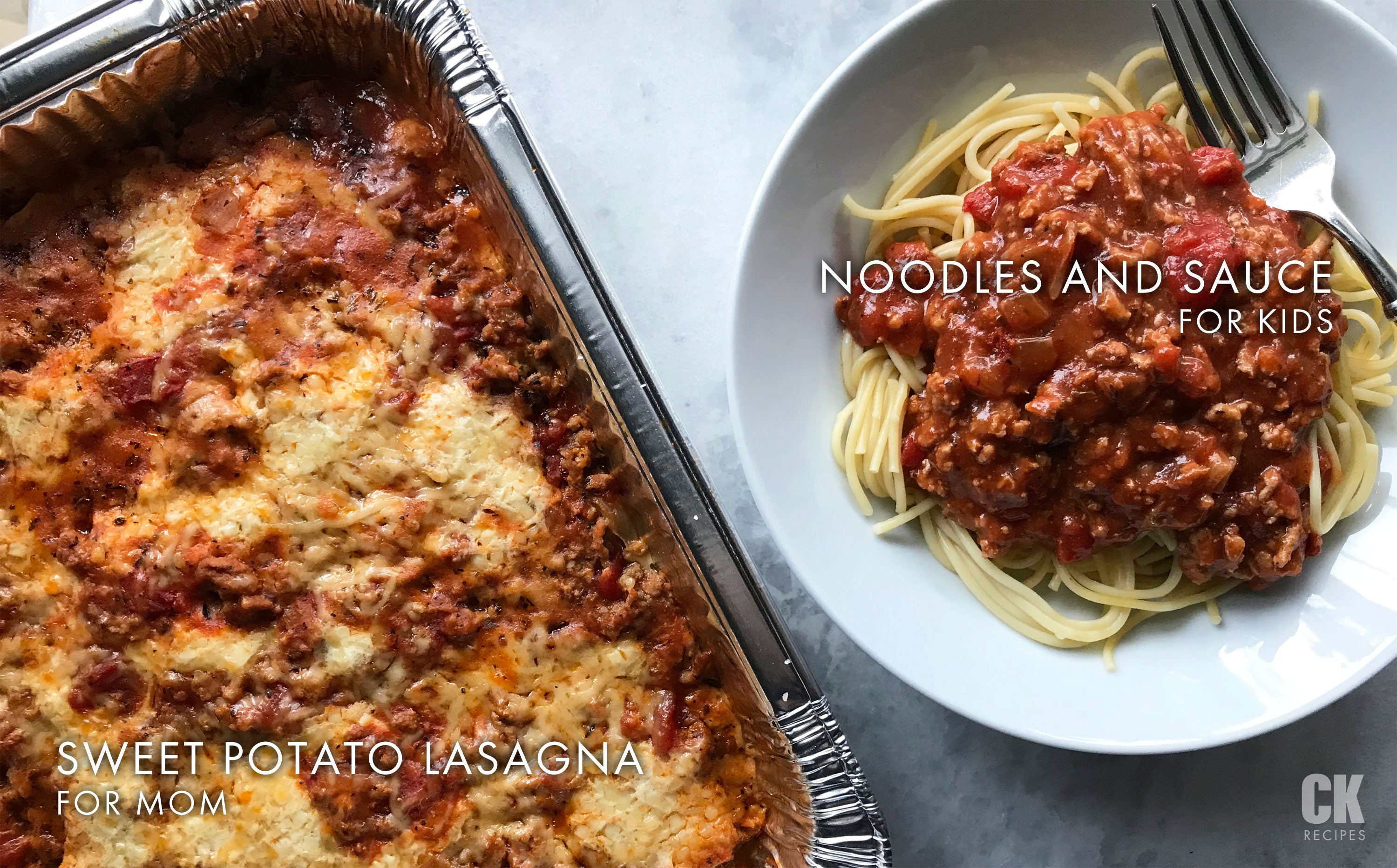 Lasagna-+-noodles-and-sauce1.jpg