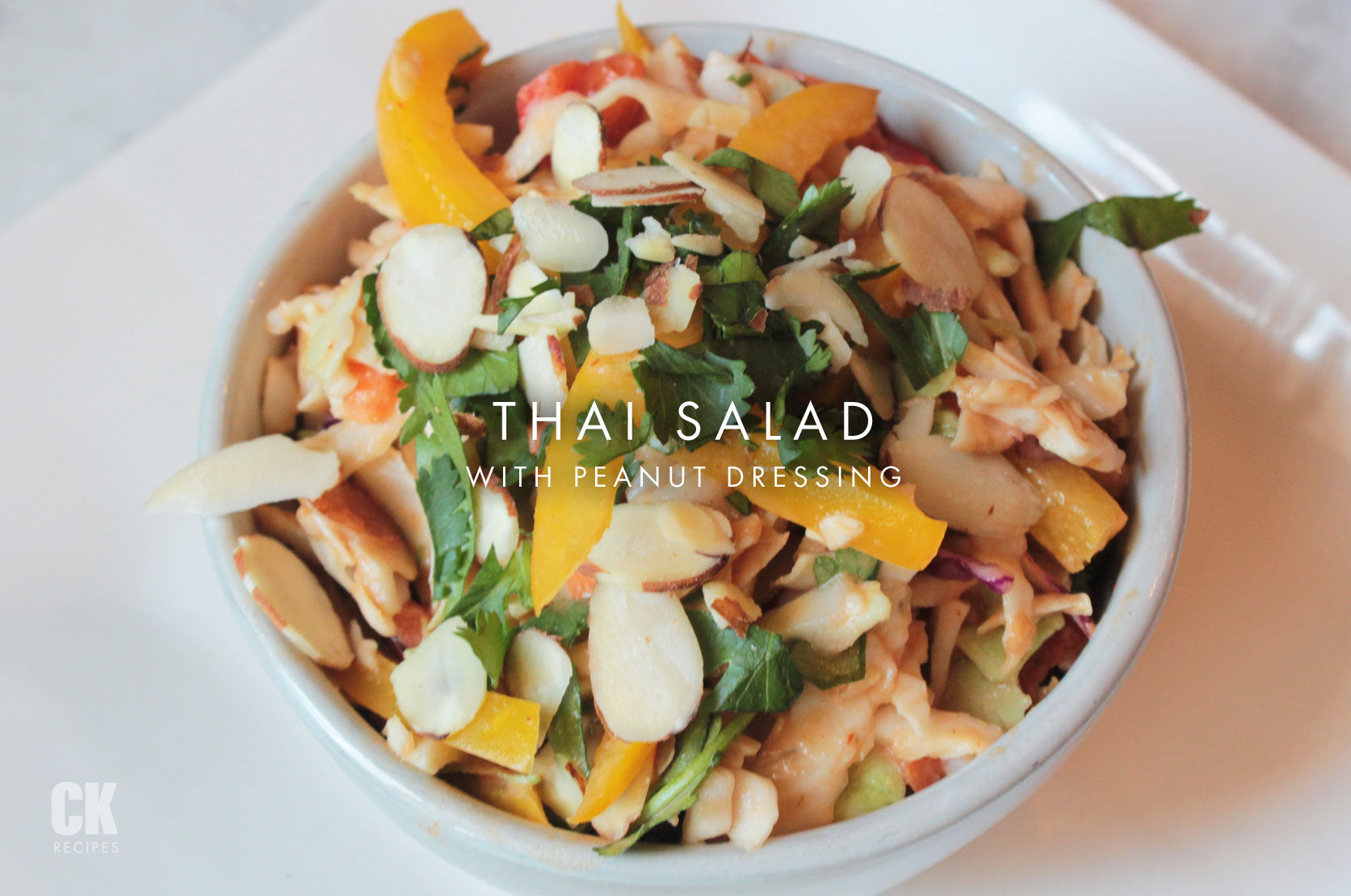 Thai-Salad-with-Peanut-Dressing-1.jpg