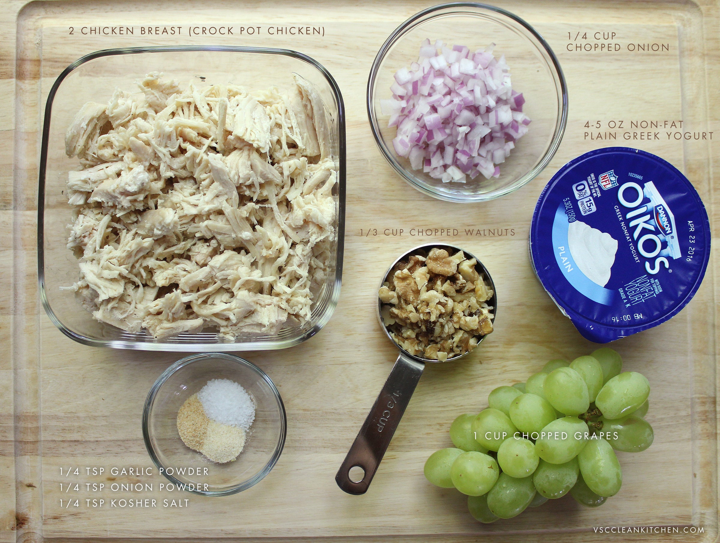 Ingredients_kellerschickensalad8x5