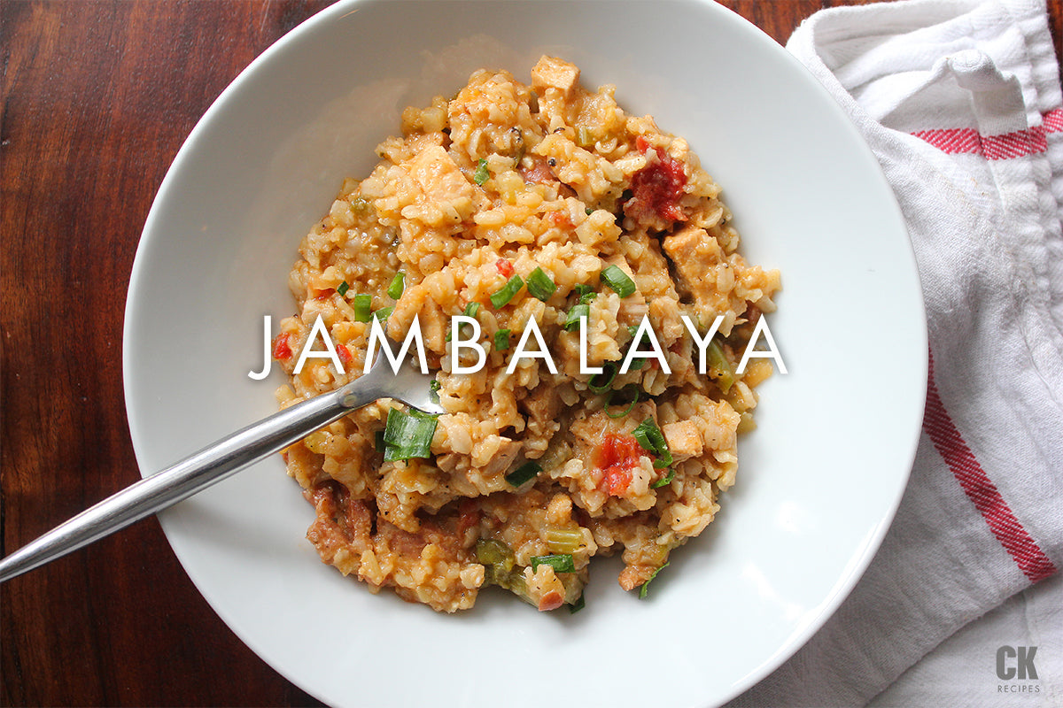 Jambalaya-coverfeatureweb