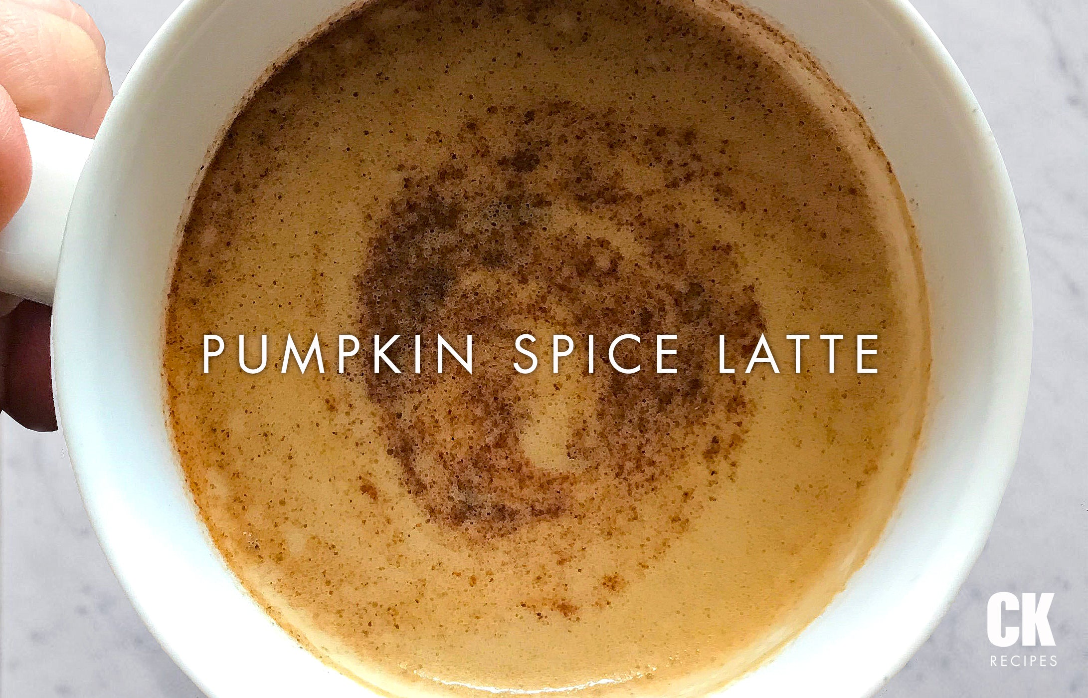 Pumpkin-Coffee_blog