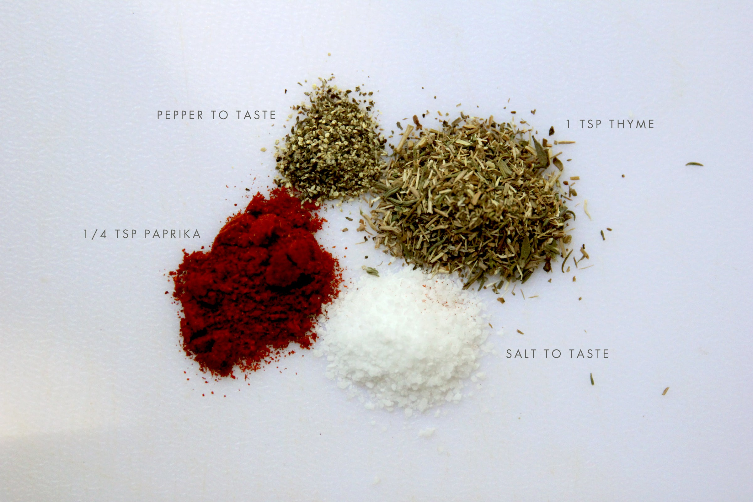 spices_applehash