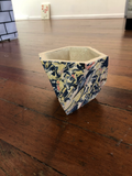 Cody Hoyt Ceramic Vase