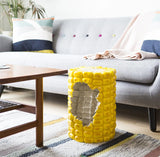Giant Corn Stool