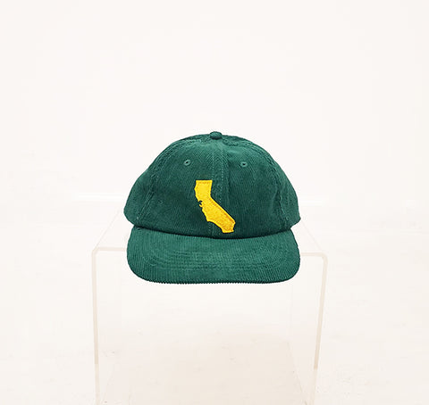 Culk California Hat