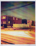 Todd Hido - The Perfect Copy Vol. 1