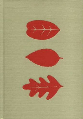 MARGARET KILGALLEN SWEET BYE AND BYE (2ND ED) TAN COVER