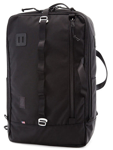 Topo Day Pack