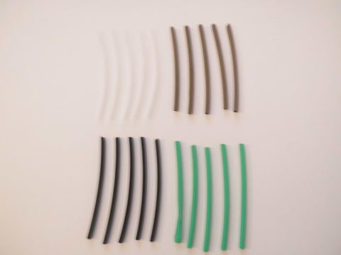 1.6mm Shrink Tubing