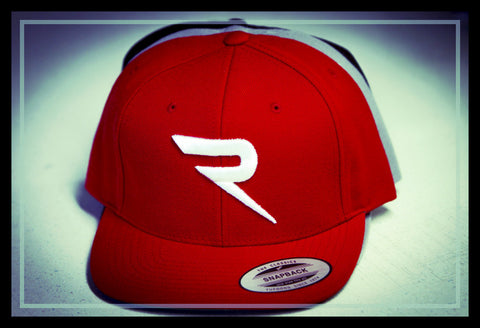 Renic Flex Fit Snap Back Hat