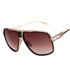 Alps Square Sunglasses
